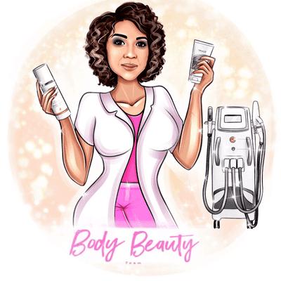 Avatar for Body Beauty Team