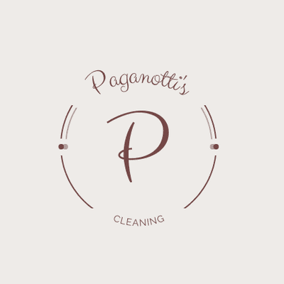 Avatar for Paganotti's Cleaning