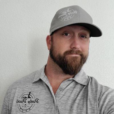 Avatar for Dirty Divots Golf