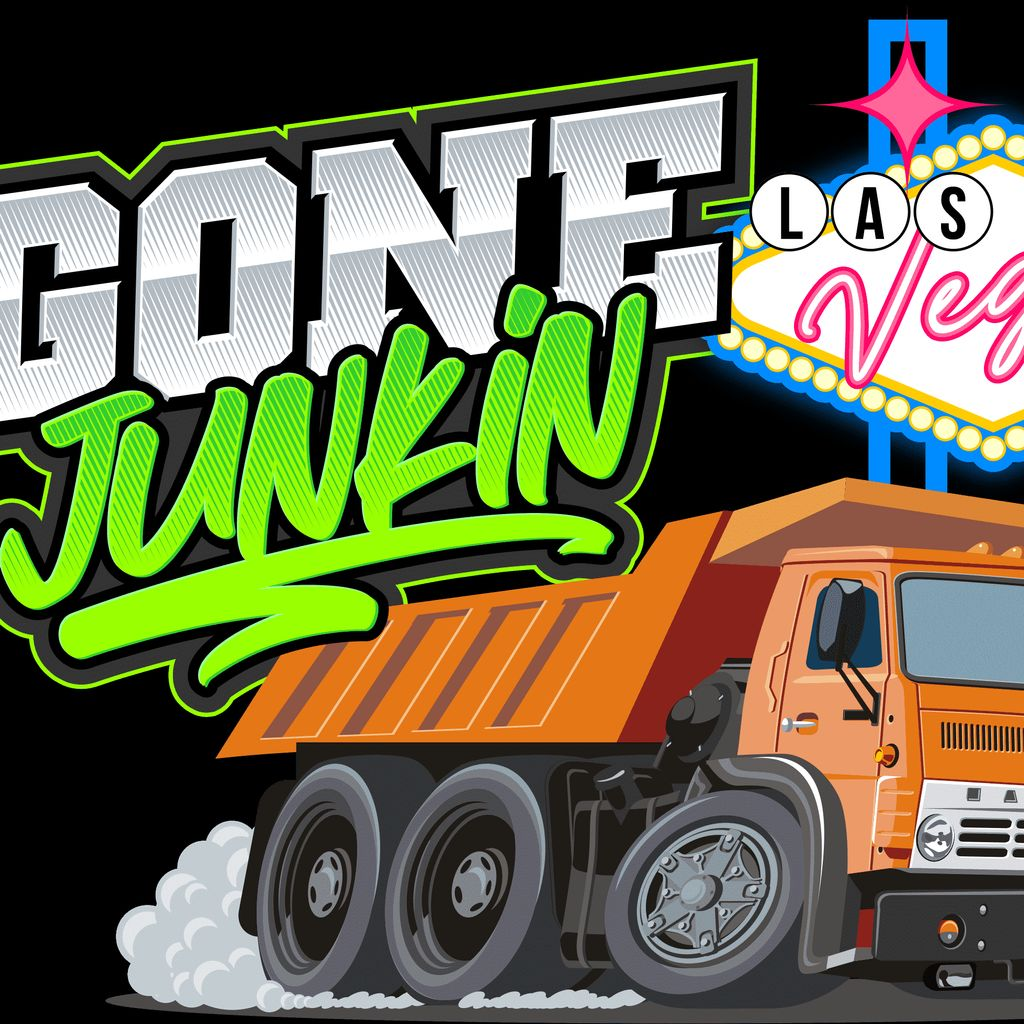 Gone Junkin' Vegas, LLC