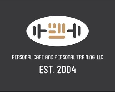 Avatar for Personal Care and Personal Training, LLC
