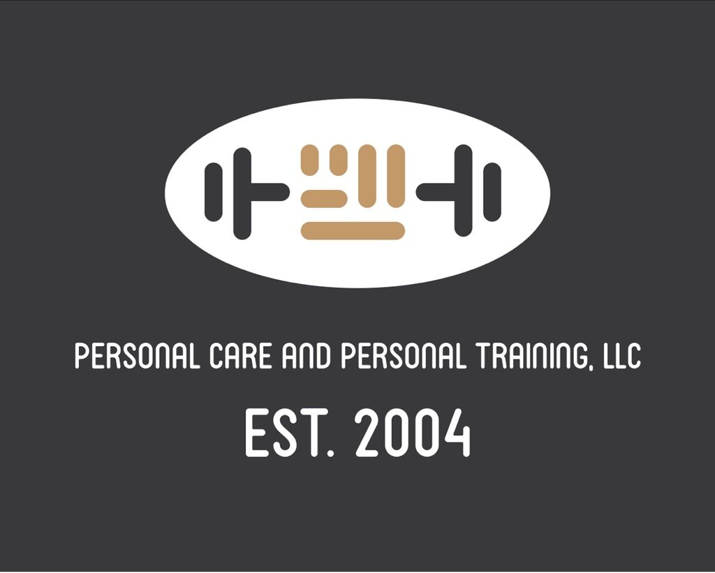 Personal Care and Personal Training, LLC