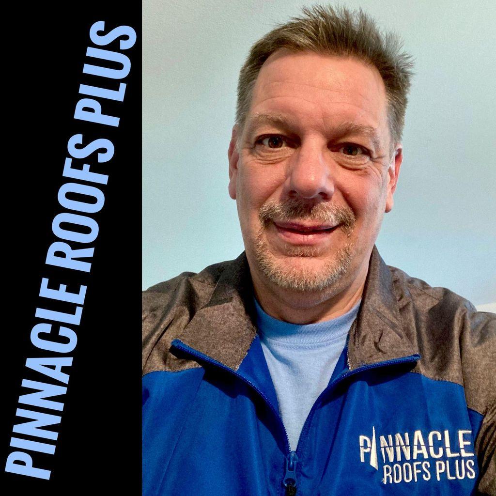 Pinnacle Roofs Plus, LLC