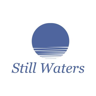 Avatar for Still Waters