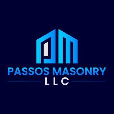Avatar for Passos Masonry LLC
