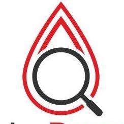 Avatar for Copley Research LLC