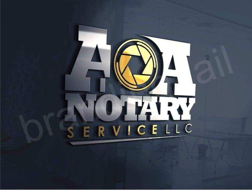 ADA Notary Service LLC