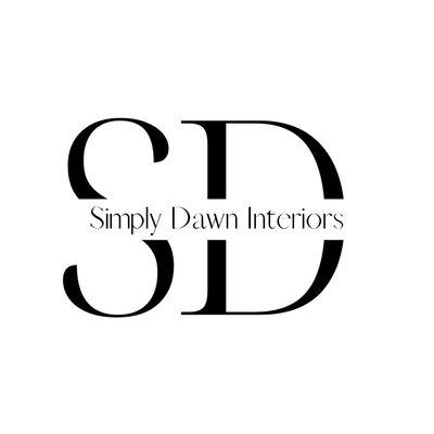Avatar for Simply Dawn Interiors, LLC