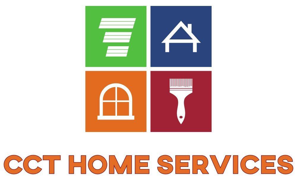 CCT home services