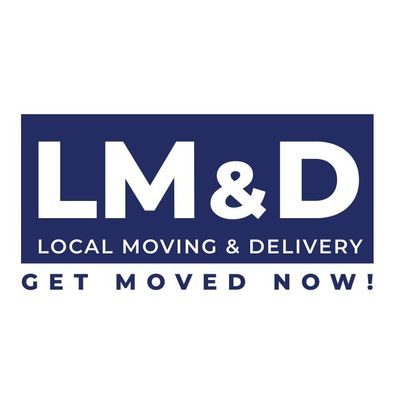 Avatar for Local Moving & Delivery