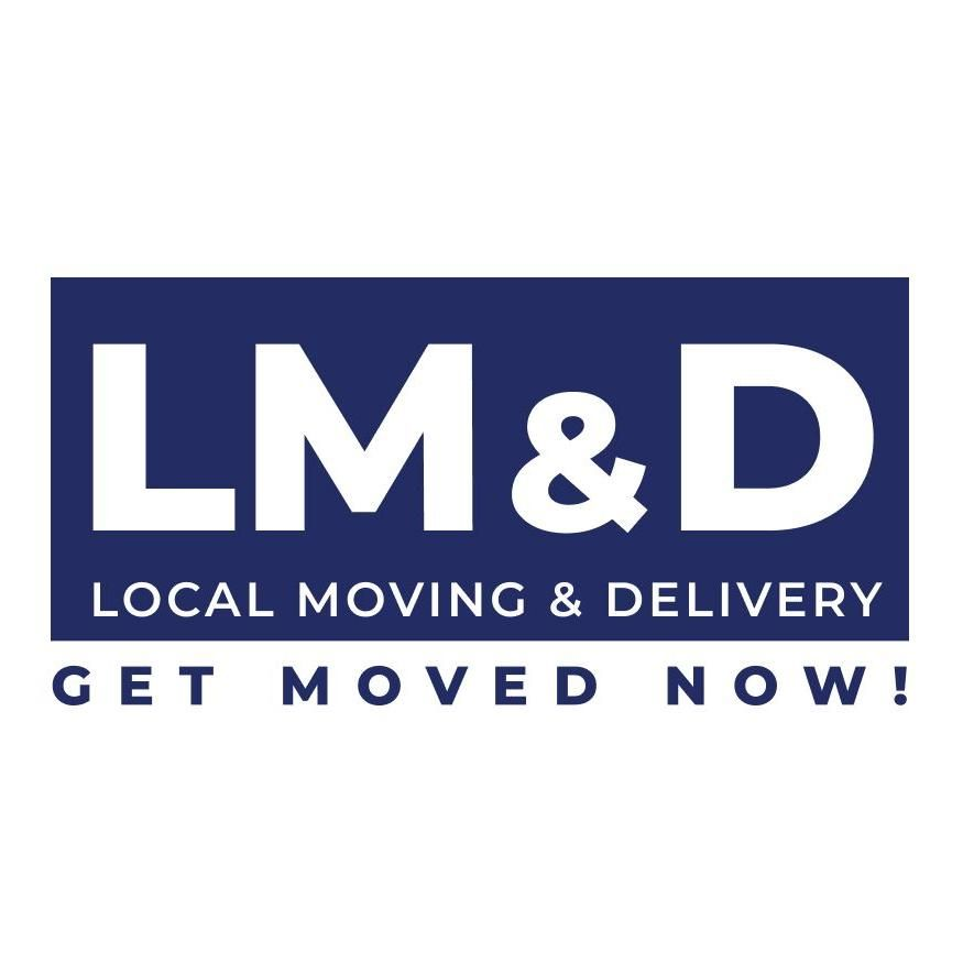 Local Moving & Delivery