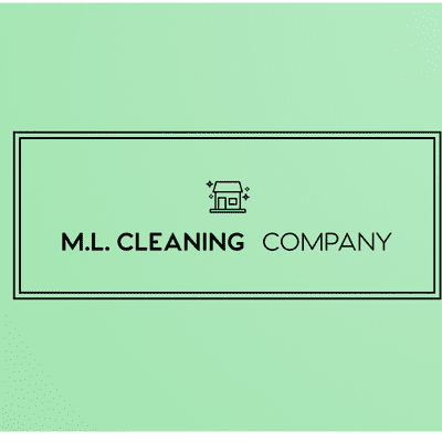 Avatar for M.L. Cleaning Company