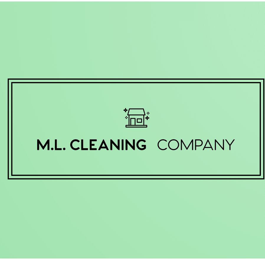 M.L. Cleaning Company