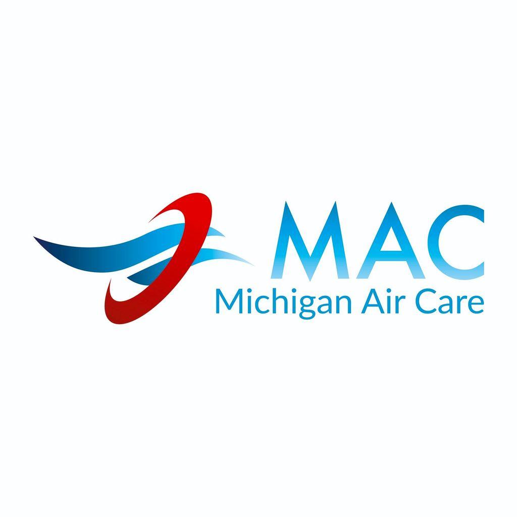 Michigan Air Care
