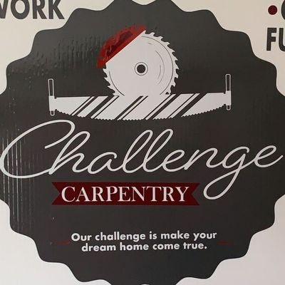 Avatar for Challenge Carpentry Corp