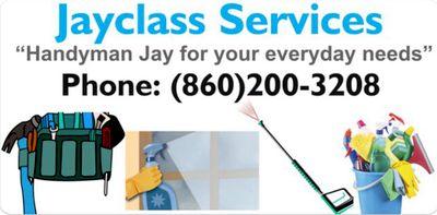 Avatar for Jayclass Services