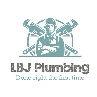 Avatar for LBJ Plumbing