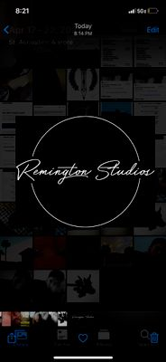 Avatar for Remington Studios