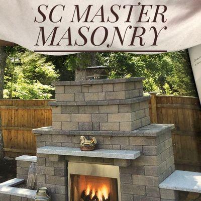 Avatar for Master Masonry