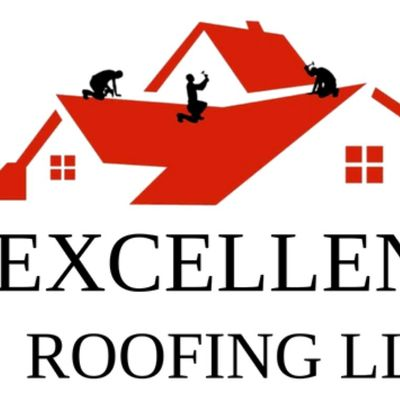 Avatar for Excellent Roofing LLC