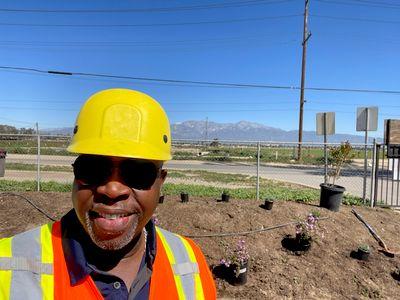 Avatar for Service Property Management & Maintenance