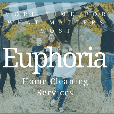 Avatar for Euphoria Home Cleaning Services