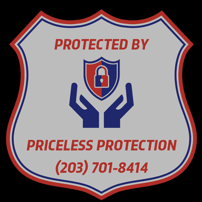 Avatar for Priceless Protection