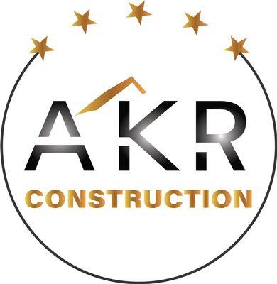 Avatar for AKR Construction