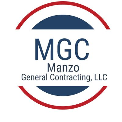Avatar for Manzo General Contracting