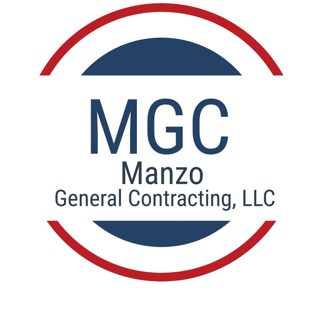 Manzo General Contracting