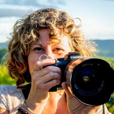 Avatar for Jaime Hadnagy Photography