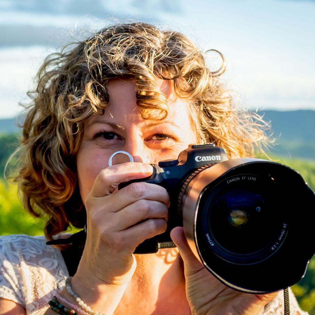 Jaime Hadnagy Photography