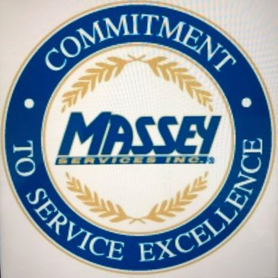Avatar for Massey Services