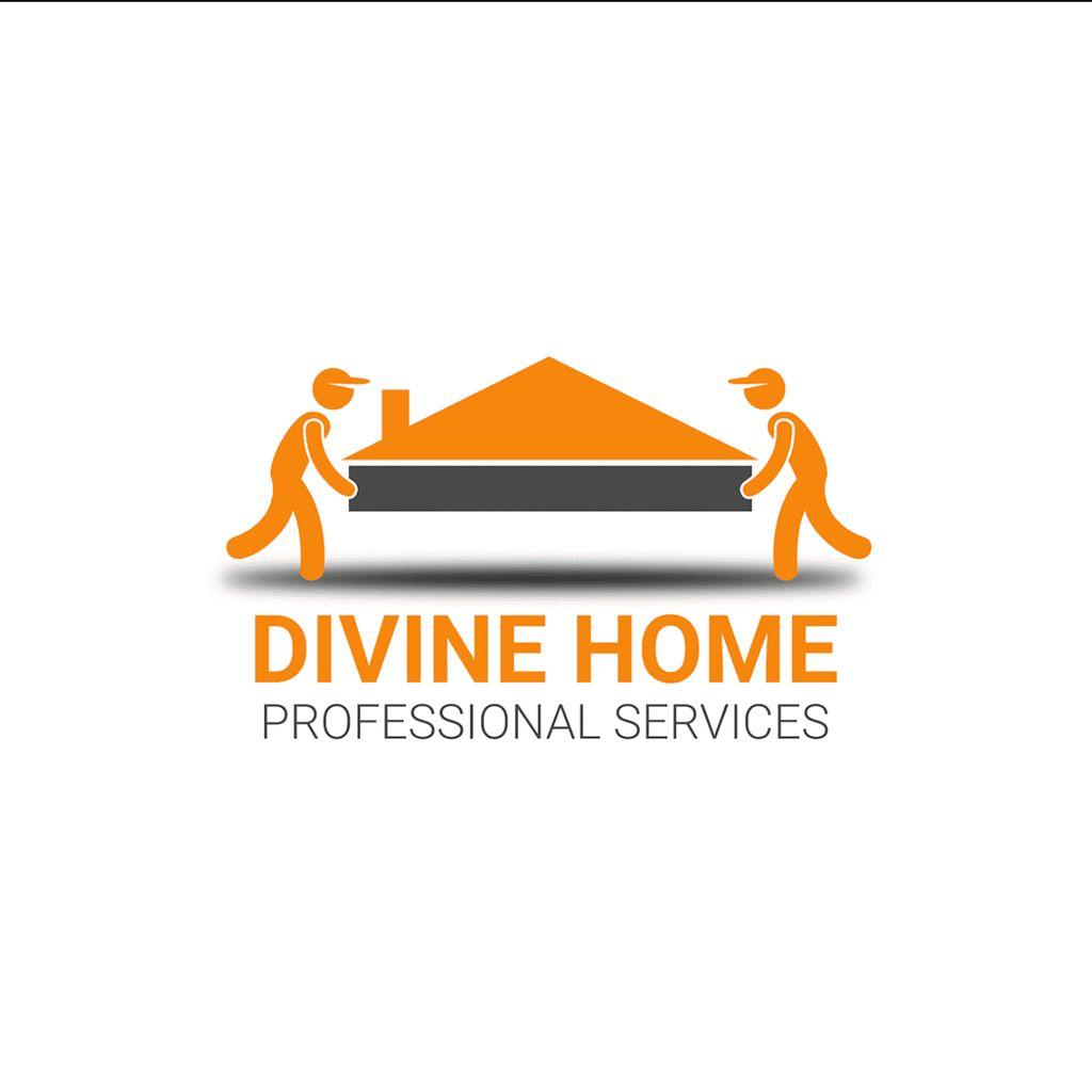 Divine Home Professional Services