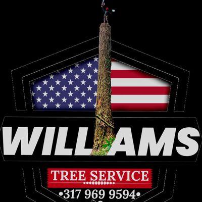 Avatar for Williams Tree Service