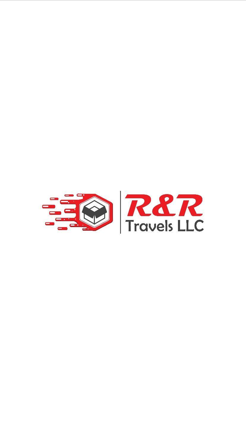 R&R TRAVELS LLC