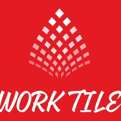 Avatar for WORK TILE LLC