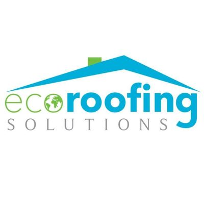 Avatar for Eco Roofing Solutions