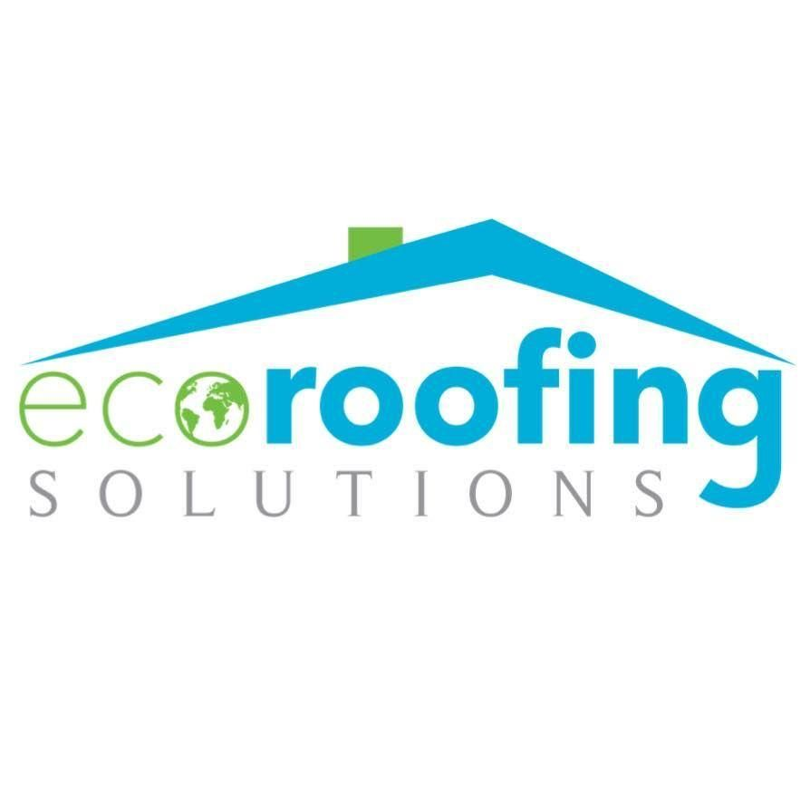 Eco Roofing Solutions