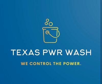 Avatar for TEXAS PWR WASH