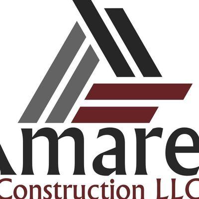 Avatar for Amarez Construction LLC
