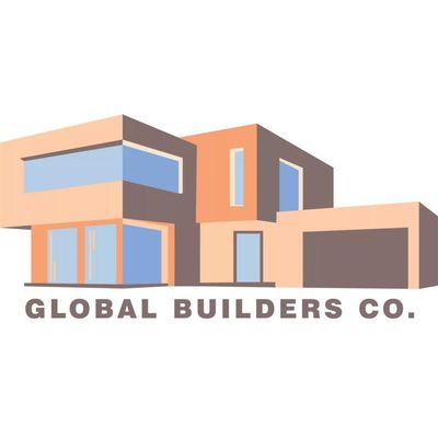 Avatar for Global Builders Co.
