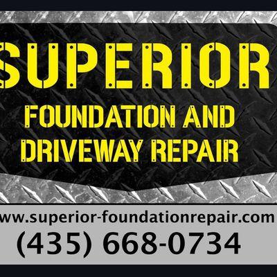 Avatar for Superior Foundation Repair LC