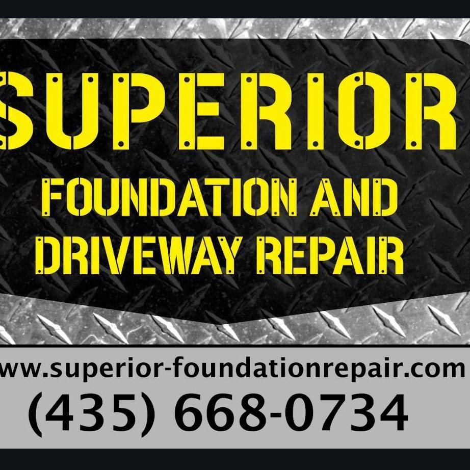 Superior Foundation Repair LC