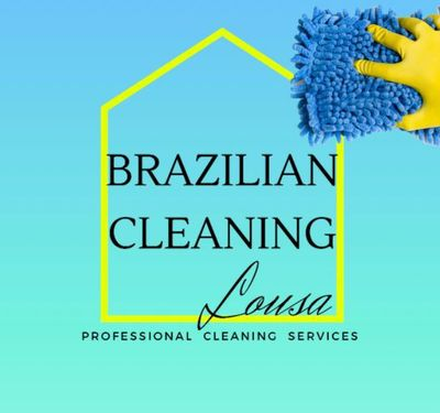 Avatar for Brazilian Cleaning Lousa