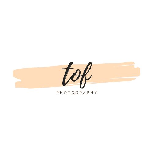 Tof Photography