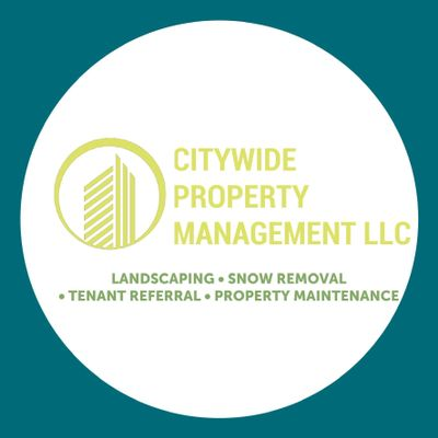 Avatar for Citywide Property Management