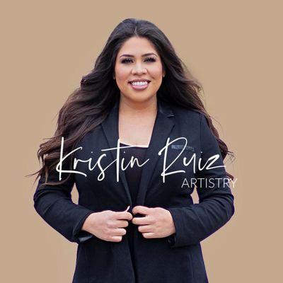 Avatar for Kristin Ruiz Artistry