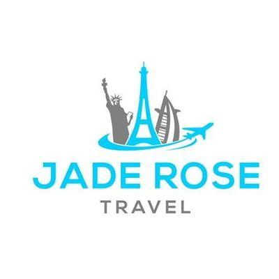 Avatar for Jade Rose Travel, LLC