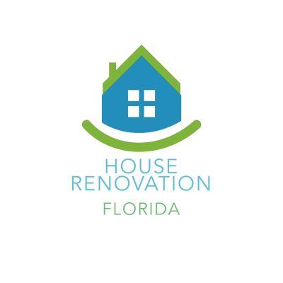 Avatar for house renovate florida